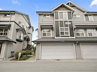 Townhouse for sale in Panorama Ridge, Surrey, Surrey, 26 6366 126 Street, 262521853 | Realtylink.org