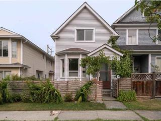 House for sale in Strathcona, Vancouver, Vancouver East, 1113 E Pender Street, 262521991 | Realtylink.org