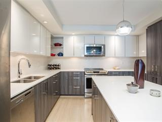 Apartment for sale in College Park PM, Port Moody, Port Moody, 508 160 Shoreline Circle, 262493377 | Realtylink.org