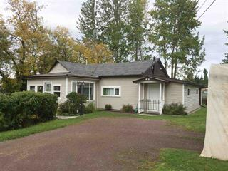 House for sale in Red Bluff/Dragon Lake, Quesnel, Quesnel, 1764 Balsam Avenue, 262521813 | Realtylink.org