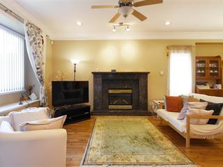 1/2 Duplex for sale in Central Park BS, Burnaby, Burnaby South, 5277 Willingdon Avenue, 262501766   Realtylink.org