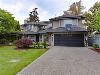 House for sale in Holly, Delta, Ladner, 6377 Crescent Court, 262521778 | Realtylink.org