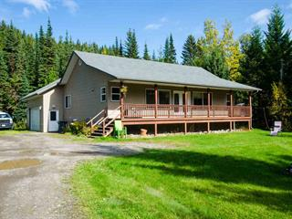 House for sale in Nechako Bench, Prince George, PG City North, 6238 North Nechako Road, 262521794 | Realtylink.org