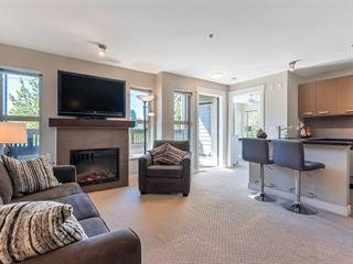 Apartment for sale in Central Lonsdale, North Vancouver, North Vancouver, 211 1468 St. Andrews Avenue, 262519605 | Realtylink.org