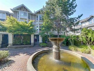 Townhouse for sale in McLennan North, Richmond, Richmond, 35 7833 Heather Street, 262518140 | Realtylink.org