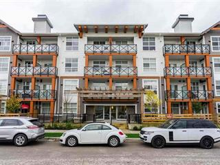 Apartment for sale in King George Corridor, Surrey, South Surrey White Rock, 309 14550 Winter Crescent, 262521701 | Realtylink.org