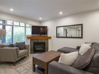 Townhouse for sale in Whistler Village, Whistler, Whistler, 21 4325 Northlands Boulevard, 262521556 | Realtylink.org