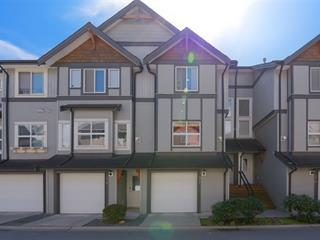 Townhouse for sale in Panorama Ridge, Surrey, Surrey, 37 12677 63 Avenue, 262520841 | Realtylink.org