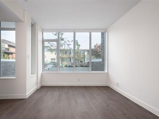 Townhouse for sale in Metrotown, Burnaby, Burnaby South, 6785 Marlborough Avenue, 262517223   Realtylink.org