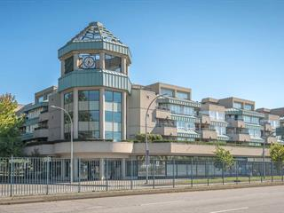 Apartment for sale in Glenwood PQ, Port Coquitlam, Port Coquitlam, A306 2099 Lougheed Highway, 262519166 | Realtylink.org