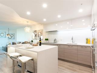 Apartment for sale in Downtown VW, Vancouver, Vancouver West, 1210 1050 Burrard Street, 262518403 | Realtylink.org