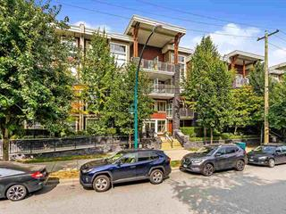 Apartment for sale in Central Pt Coquitlam, Port Coquitlam, Port Coquitlam, 316 2477 Kelly Avenue, 262520327 | Realtylink.org