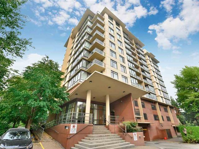 Apartment for sale in McLennan North, Richmond, Richmond, 302 9171 Ferndale Road, 262520267 | Realtylink.org