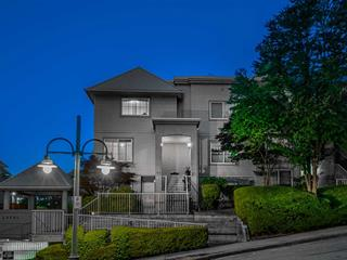 Townhouse for sale in Maillardville, Coquitlam, Coquitlam, 24 270 Casey Street, 262516816 | Realtylink.org