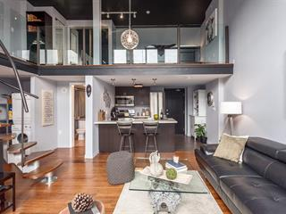 Apartment for sale in Downtown VE, Vancouver, Vancouver East, 511 22 E Cordova Street, 262518229 | Realtylink.org