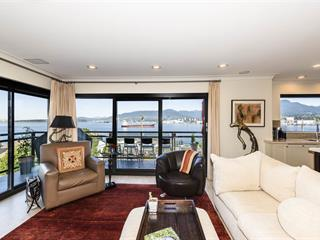 Apartment for sale in Hastings, Vancouver, Vancouver East, 415 2366 Wall Street, 262516463 | Realtylink.org