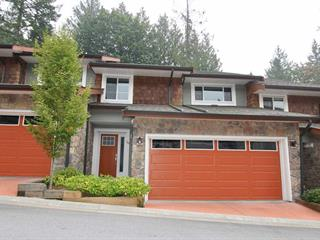 Townhouse for sale in Silver Valley, Maple Ridge, Maple Ridge, 29 23651 132 Avenue, 262521774 | Realtylink.org