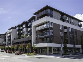 Apartment for sale in Downtown SQ, Squamish, Squamish, 506 37881 Cleveland Avenue, 262521606 | Realtylink.org