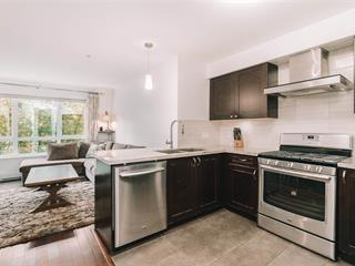 Townhouse for sale in Mount Pleasant VE, Vancouver, Vancouver East, 3186 Prince Edward Street, 262520650 | Realtylink.org