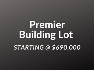Lot for sale in Abbotsford West, Abbotsford, Abbotsford, 31144 N Deertrail Drive, 262522325   Realtylink.org