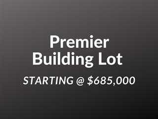 Lot for sale in Abbotsford West, Abbotsford, Abbotsford, 31132 N Deertrail Drive, 262522328 | Realtylink.org