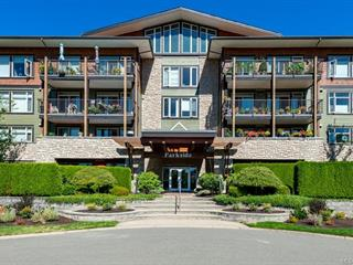 Apartment for sale in Courtenay, Courtenay City, 2305 44 Anderton Ave, 854128   Realtylink.org
