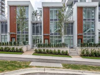 Apartment for sale in Brentwood Park, Burnaby, Burnaby North, 4118 Halifax Street, 262522632 | Realtylink.org