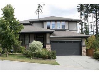 House for sale in Heritage Woods PM, Port Moody, Port Moody, 54 Cliffwood Drive, 262519736 | Realtylink.org