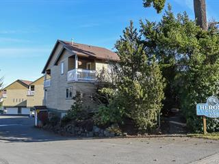 Townhouse for sale in Courtenay, Courtenay City, 5 3020 Cliffe Ave, 855678 | Realtylink.org