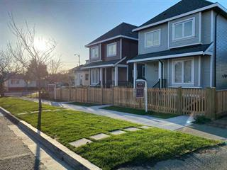 1/2 Duplex for sale in Collingwood VE, Vancouver, Vancouver East, 4987 Moss Street, 262522761 | Realtylink.org