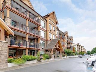 Apartment for sale in Mid Meadows, Pitt Meadows, Pitt Meadows, 203 12565 190a Street, 262505518 | Realtylink.org