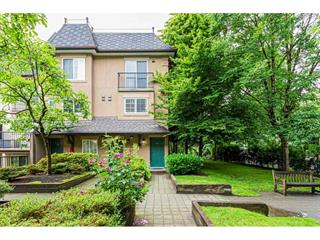 Townhouse for sale in Maillardville, Coquitlam, Coquitlam, 43 1561 Booth Avenue, 262512375 | Realtylink.org