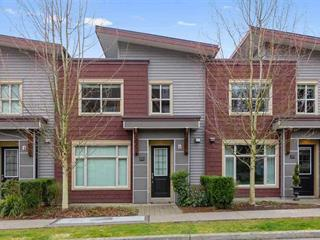 Townhouse for sale in Heritage Woods PM, Port Moody, Port Moody, 106 300 Panorama Place, 262513192 | Realtylink.org