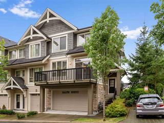 Townhouse for sale in Westwood Plateau, Coquitlam, Coquitlam, 135 3105 Dayanee Springs Boulevard, 262511884 | Realtylink.org