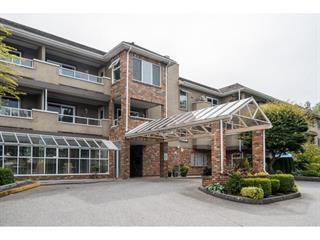Apartment for sale in Sunnyside Park Surrey, Surrey, South Surrey White Rock, 118 2239 152 Street, 262508064 | Realtylink.org