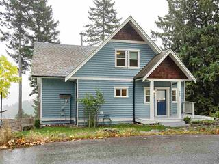 House for sale in Bowen Island, Bowen Island, 943 Rivendell Drive, 262522835 | Realtylink.org