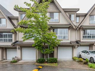 Townhouse for sale in West Newton, Surrey, Surrey, 22 12738 66 Avenue, 262490058 | Realtylink.org