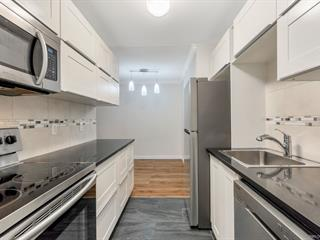 Apartment for sale in Government Road, Burnaby, Burnaby North, 112 3921 Carrigan Court, 262515537 | Realtylink.org