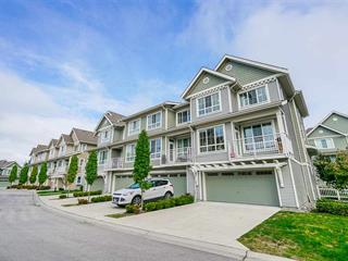 Townhouse for sale in Neilsen Grove, Delta, Ladner, 38 5510 Admiral Way, 262515848 | Realtylink.org