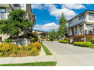 Townhouse for sale in Clayton, Surrey, Cloverdale, 35 19433 68 Avenue, 262516427 | Realtylink.org