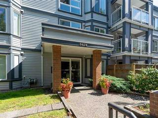 Apartment for sale in Central Park BS, Burnaby, Burnaby South, 301 5674 Jersey Avenue, 262513811 | Realtylink.org