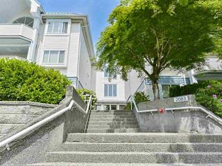 Apartment for sale in Glenwood PQ, Port Coquitlam, Port Coquitlam, 204 2083 Coquitlam Avenue, 262515245 | Realtylink.org