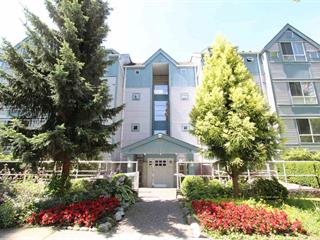 Apartment for sale in South Slope, Burnaby, Burnaby South, 212 7465 Sandborne Avenue, 262515623 | Realtylink.org