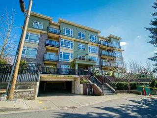 Apartment for sale in East Central, Maple Ridge, Maple Ridge, 403 11566 224 Street, 262516740 | Realtylink.org