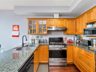 Townhouse for sale in Westwood Plateau, Coquitlam, Coquitlam, 209 1465 Parkway Boulevard, 262520711 | Realtylink.org