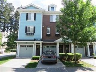 Townhouse for sale in Vedder S Watson-Promontory, Chilliwack, Sardis, 39 5805 Sappers Way, 262520685 | Realtylink.org