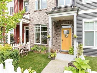 Townhouse for sale in Central Abbotsford, Abbotsford, Abbotsford, 30 33460 Lynn Avenue, 262520855 | Realtylink.org