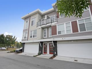 Townhouse for sale in Chilliwack W Young-Well, Chilliwack, Chilliwack, 1 8466 Midtown Way, 262521062 | Realtylink.org