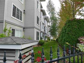 Apartment for sale in Millar Addition, Prince George, PG City Central, 113 2055 Ingledew Street, 262521017 | Realtylink.org