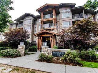 Apartment for sale in Westwood Plateau, Coquitlam, Coquitlam, 316 3110 Dayanee Springs Boulevard, 262518424 | Realtylink.org